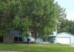 Casa en Remate en Marshalltown 50158 PLAZA HEIGHTS RD - Identificador: 3794570514