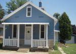 Casa en Remate en Lafayette 47905 S 20TH ST - Identificador: 3794645856