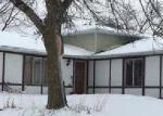 Casa en Remate en Elgin 60120 JOSLYN DR - Identificador: 3794825862