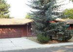 Casa en Remate en Boise 83704 N SAMSON AVE - Identificador: 3795054924
