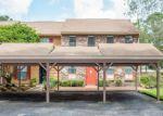 Casa en Remate en Tampa 33624 WINSLOW PL - Identificador: 3795949248