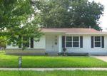 Casa en Remate en Temple 76504 S 39TH ST - Identificador: 3796093794