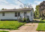 Casa en Remate en Des Moines 50315 E PAYTON AVE - Identificador: 3797614883