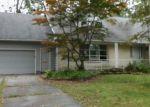 Casa en Remate en Fort Wayne 46815 INWOOD DR - Identificador: 3797661292