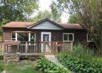 Casa en Remate en Hammond 46324 DELMAR AVE - Identificador: 3797663487