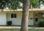Casa en Remate en Boise 83704 W FLAMINGO DR - Identificador: 3797936791