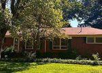Casa en Remate en Shelbyville 37160 S LINDA DR - Identificador: 3798156202