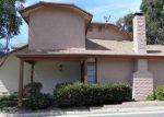 Casa en Remate en Anaheim 92801 W CUTTER RD - Identificador: 3798596368