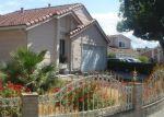 Casa en Remate en San Jose 95122 BRAHMS CT - Identificador: 3799257723
