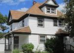 Casa en Remate en Freeport 11520 ARCHER ST - Identificador: 3800277309