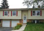 Casa en Remate en Northwood 43619 JAMESTOWN DR - Identificador: 3800586973