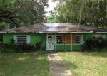 Casa en Remate en Bradenton 34208 CHAUNCEY AVE - Identificador: 3800757783