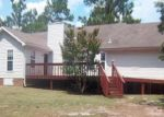 Casa en Remate en Sanford 27332 COACHMAN WAY - Identificador: 3800874266