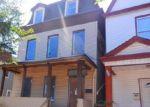 Casa en Remate en Orange 07050 SNYDER ST - Identificador: 3801093257