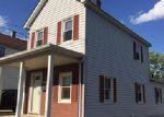Casa en Remate en Sayreville 08872 WALLING ST - Identificador: 3801128746