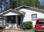 Casa en Remate en Bastrop 71220 S ALVIN ST - Identificador: 3801661307