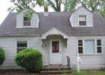 Casa en Remate en Plainfield 07060 GREENBROOK RD - Identificador: 3801731384