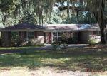 Casa en Remate en Fernandina Beach 32034 MARSH LNDG - Identificador: 3801822487