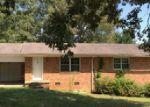 Casa en Remate en Burlington 27217 LAKE DR - Identificador: 3801882942