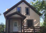 Casa en Remate en Sheboygan 53081 ONTARIO AVE - Identificador: 3801890369