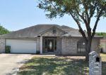 Casa en Remate en Alamo 78516 SHEA DR - Identificador: 3801896955