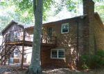 Casa en Remate en Advance 27006 WESTRIDGE RD - Identificador: 3802038408