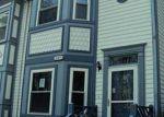 Casa en Remate en Newport News 23602 PALMERTON DR - Identificador: 3802099283