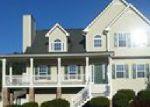 Casa en Remate en Villa Rica 30180 OLDE LEXINGTON PASS - Identificador: 3802774198