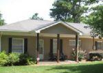 Casa en Remate en Baldwin 30511 PARK AVE - Identificador: 3802832454