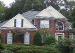 Casa en Remate en Fayetteville 30215 PINEVALE CT - Identificador: 3802884579