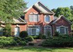Casa en Remate en Suwanee 30024 LAKEGLEN DR - Identificador: 3803299331