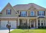 Casa en Remate en Fayetteville 30214 HUMBOLDT DR - Identificador: 3803815261