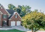 Casa en Remate en Suwanee 30024 DORSET LN - Identificador: 3803861698