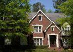 Casa en Remate en Athens 30606 MELBOURNE DR - Identificador: 3803893223