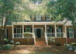 Casa en Remate en Athens 30606 PINE TOPS DR - Identificador: 3803896290
