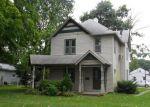 Casa en Remate en Burlington 52601 S 12TH ST - Identificador: 3804362742