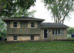 Casa en Remate en Des Moines 50317 WINEGARDNER RD - Identificador: 3804369752