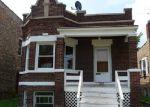 Casa en Remate en Cicero 60804 S 57TH CT - Identificador: 3804493694