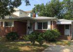 Casa en Remate en Norfolk 23518 14TH BAY ST - Identificador: 3804540105