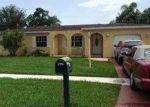 Casa en Remate en Boca Raton 33428 MOHAWK ST - Identificador: 3805391538