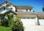 Casa en Remate en Montclair 91763 CLAIR ST - Identificador: 3805552269