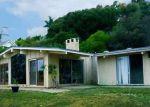Casa en Remate en Malibu 90265 HARBOR VISTA DR - Identificador: 3805601324