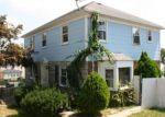 Casa en Remate en Yonkers 10704 ORIENT ST - Identificador: 3806281500