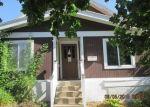 Casa en Remate en Grand Rapids 49504 HOVEY ST SW - Identificador: 3806495671