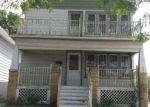 Casa en Remate en Milwaukee 53215 W HAYES AVE - Identificador: 3806663861