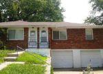 Casa en Remate en Kansas City 66102 N 63RD TER - Identificador: 3806721221