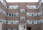 Casa en Remate en Chicago 60659 N FAIRFIELD AVE - Identificador: 3807243287
