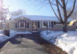 Casa en Remate en Springfield 01109 SUNSET DR - Identificador: 3807421997