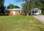 Casa en Remate en Winston Salem 27127 FAIRVIEW BLVD - Identificador: 3807788575