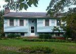 Casa en Remate en Winston Salem 27105 NORTHAMPTON DR - Identificador: 3807881870